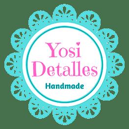 Yosidetalles
