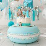 tarta maravillosa